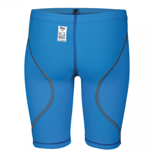 Arena JUNIOR ST 2.0 Jammers - ROYAL BLUE