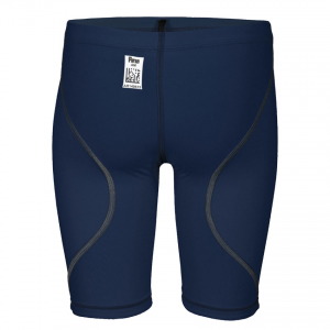 Arena JUNIOR ST 2.0 Jammers - NAVY BLUE