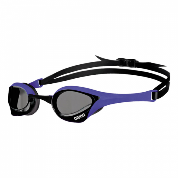 Arena Cobra Ultra Racing Goggles - Blue