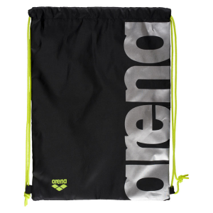 Arena swim bag