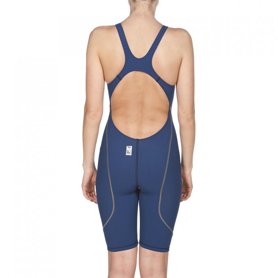 Arena ST 2.0 Short Leg Suit - NAVY BLUE