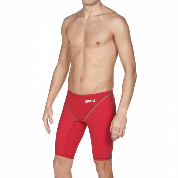Arena ST 2.0 Red Jammers