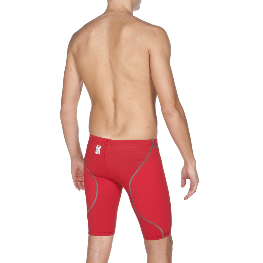 Arena ST 2.0 Jammers - RED
