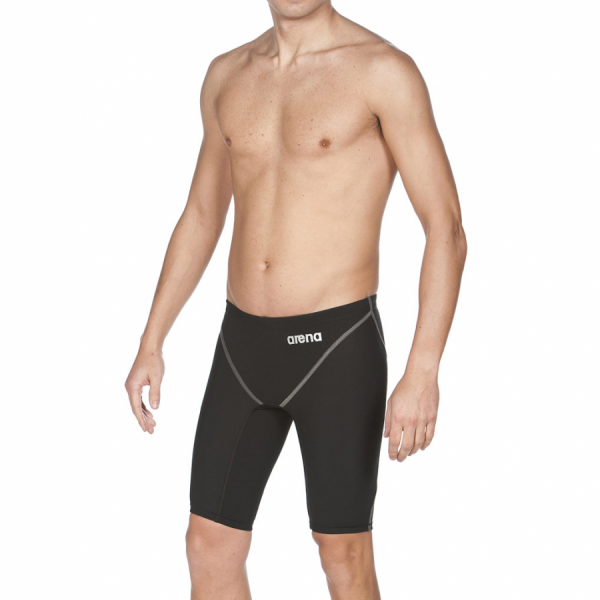 Arena ST 2.0 Black Jammers