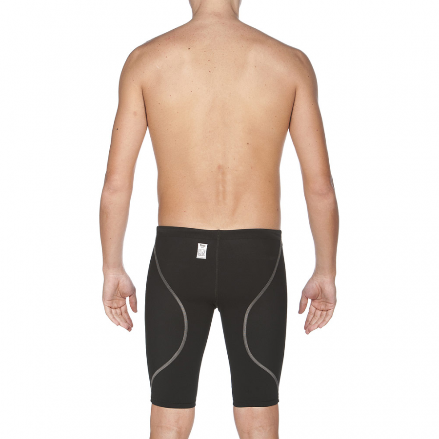 Arena ST 2.0 Jammers - BLACK
