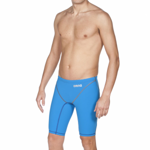 Arena ST 2.0 Royal Blue Jammers