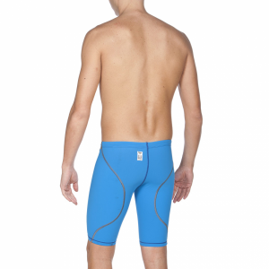 Arena ST 2.0 Jammers - ROYAL BLUE