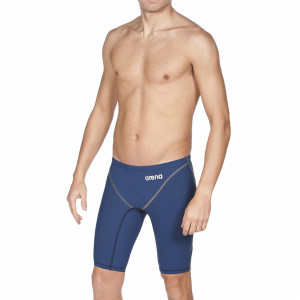 Arena ST 2.0 Navy Blue Jammers