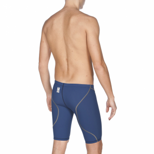 Arena ST 2.0 Jammers - NAVY BLUE