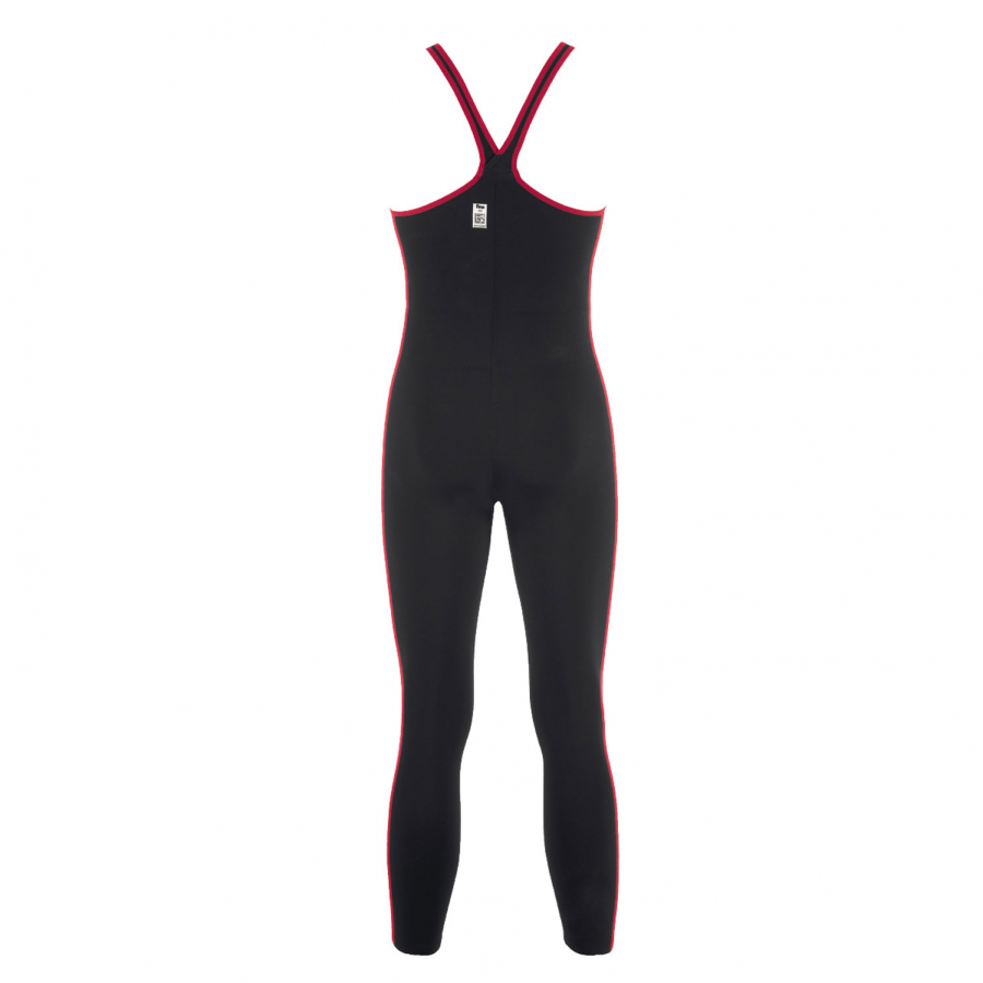 FINA APPROVED Arena R-Evo+ Men's Open Water Suit