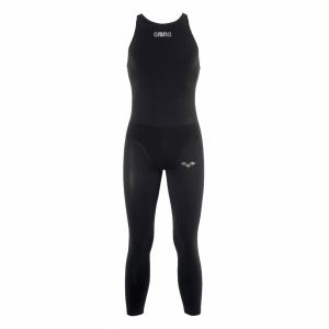Arena R-Evo+ Men's Open Water Suit