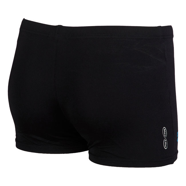 Arena Manga Junior Swim Shorts