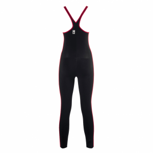 FINA APPROVED Arena R-Evo+ Ladies Open Water Suit