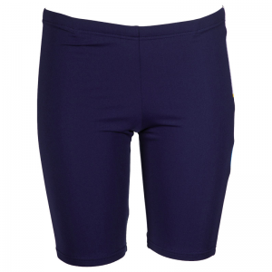 Arena Woodblock Junior Jammers - Navy