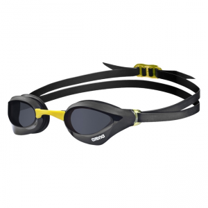 Black Arena Cobra Core Racing Goggles