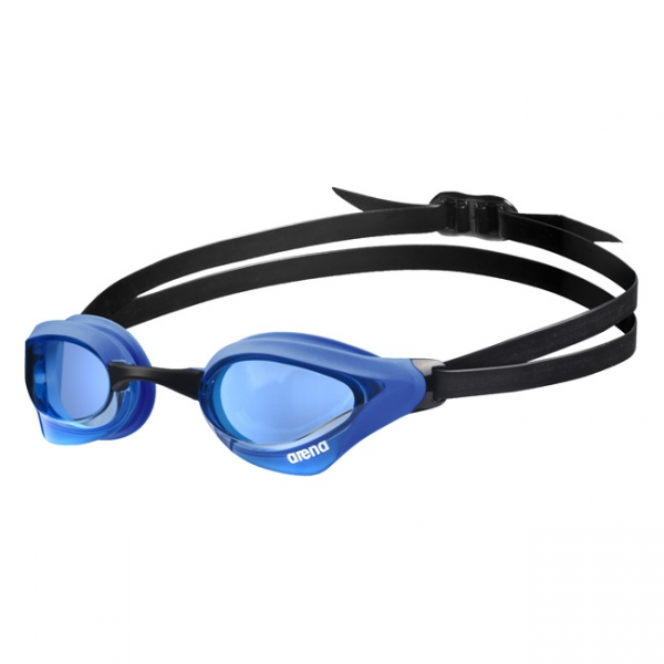 Blue Arena Cobra Core Racing Goggles
