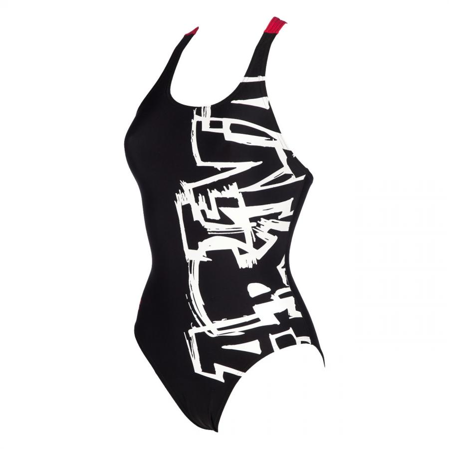 Arena ladies swimsuit - Spot