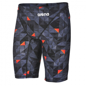 Arena ST 2.0 Jammers - LIMITED EDITION