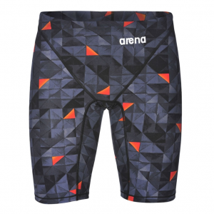 LIMITED EDITION Arena ST 2.0 Jammers