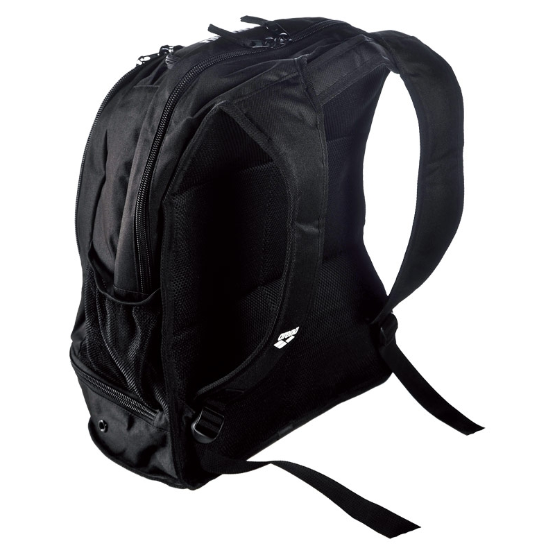 Arena LIMITED EDITION Iron Lady Fastpack Rucksack