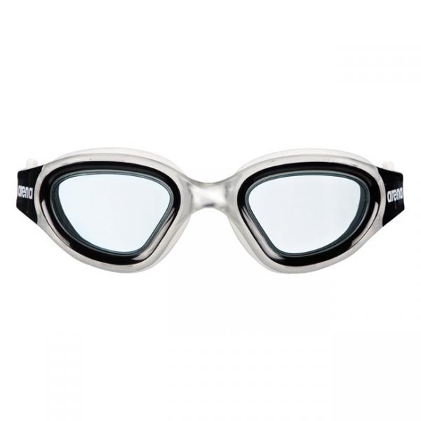 Arena Ebnvision Triathlon Goggles