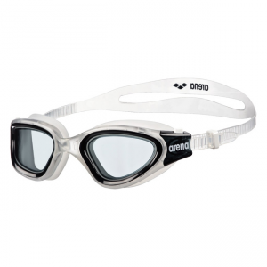 Buy triathlon goggles