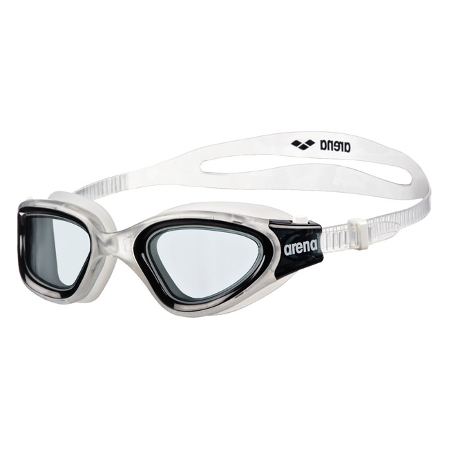 Buy triathlon goggles