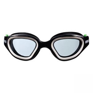 Arena Envision Smoke Lens Triathlon Goggles