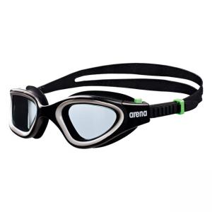 shope triathlon goggles
