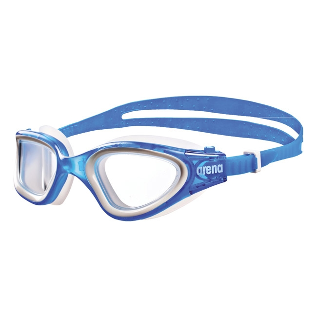 shop open water goggles