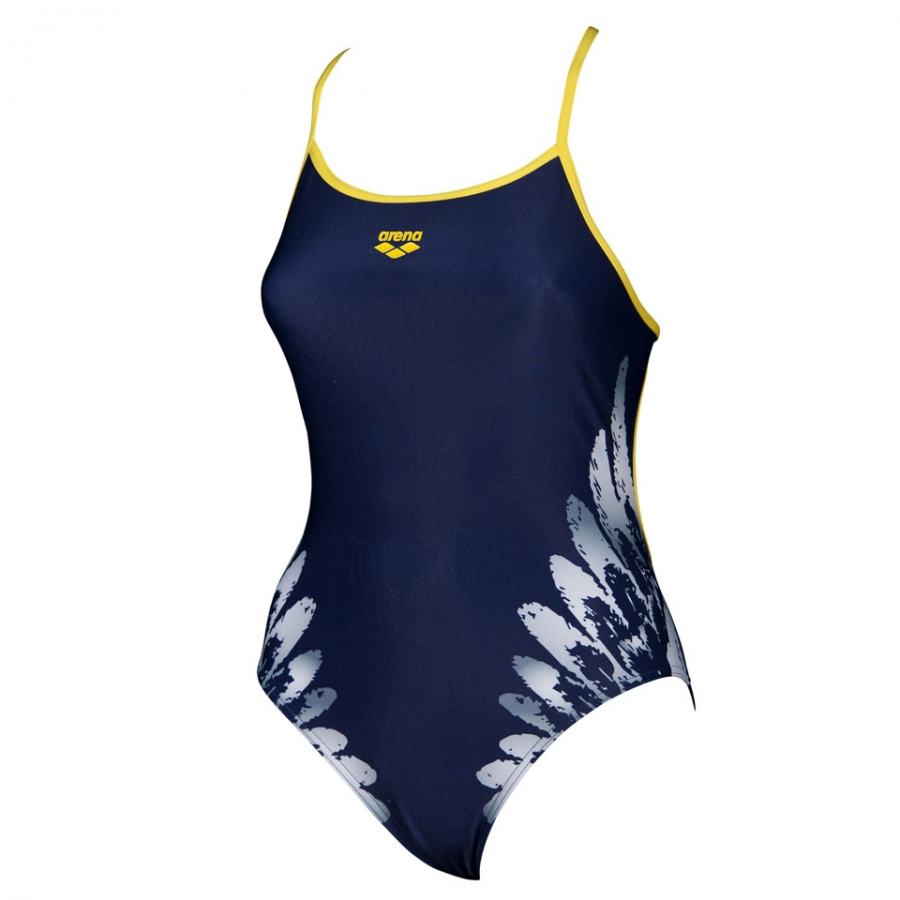 Arena Sarah Sjostrom LIMITED EDITION Swimsuit