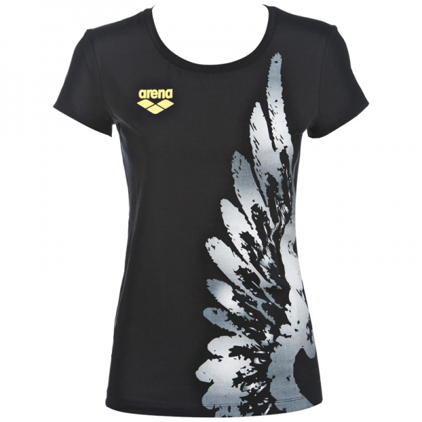Sarah Sjostrom LIMITED EDITION Instinct Elite T-Shirt