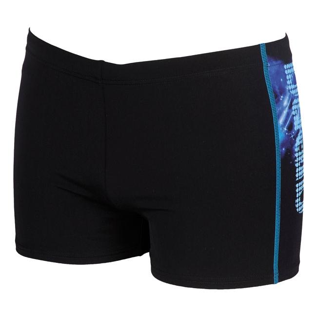 Arena Mop Shorts