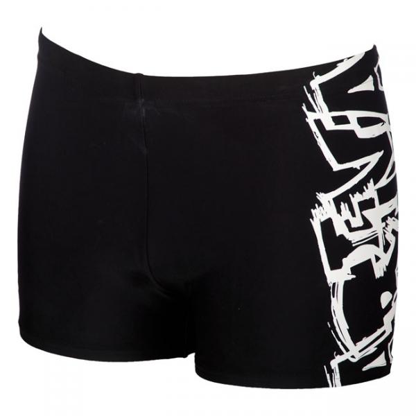 Arena Spot Swim Shorts