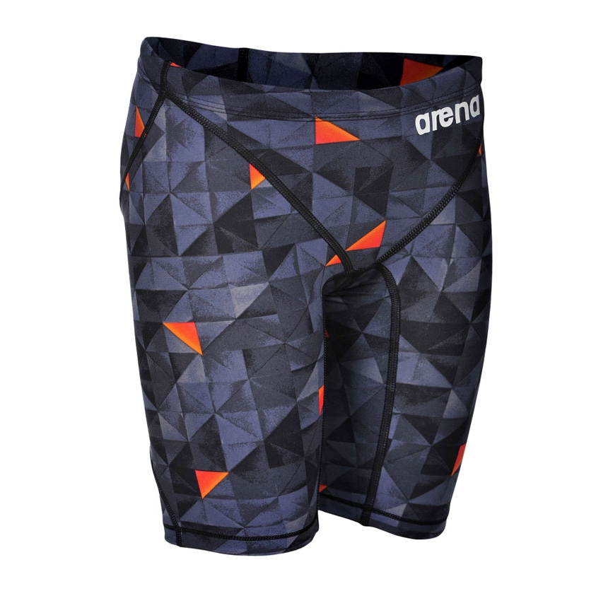 BUY Arena JUNIOR ST 2.0  LIMITED EDITION Jammers