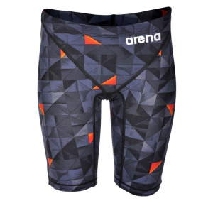 LIMITED EDITION Arena JUNIOR ST 2.0 Jammers