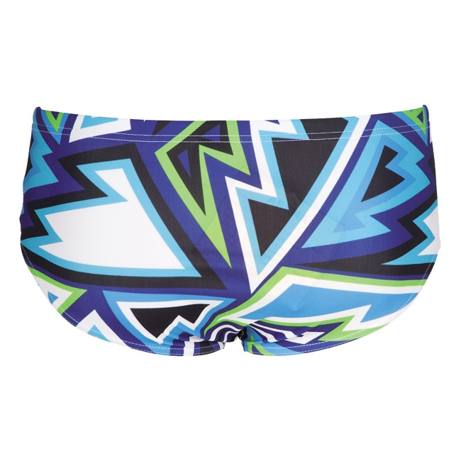 Arena Tulum Brief