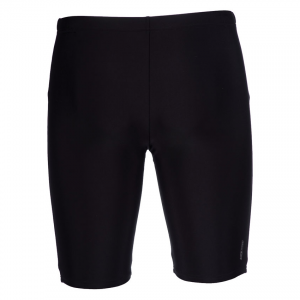 Arena Urban Black / Green Swim Jammers