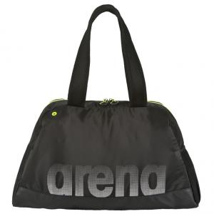 Arena Fast Woman Bag