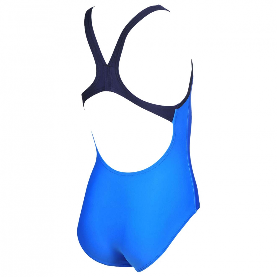 Arena Frozen Disney Swimsuit