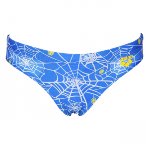 Arena Toddler Boys Spiderman Swim Briefs
