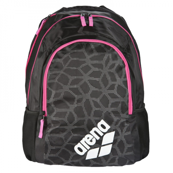 Arena Spiky 2 X-PIVOT Backpack