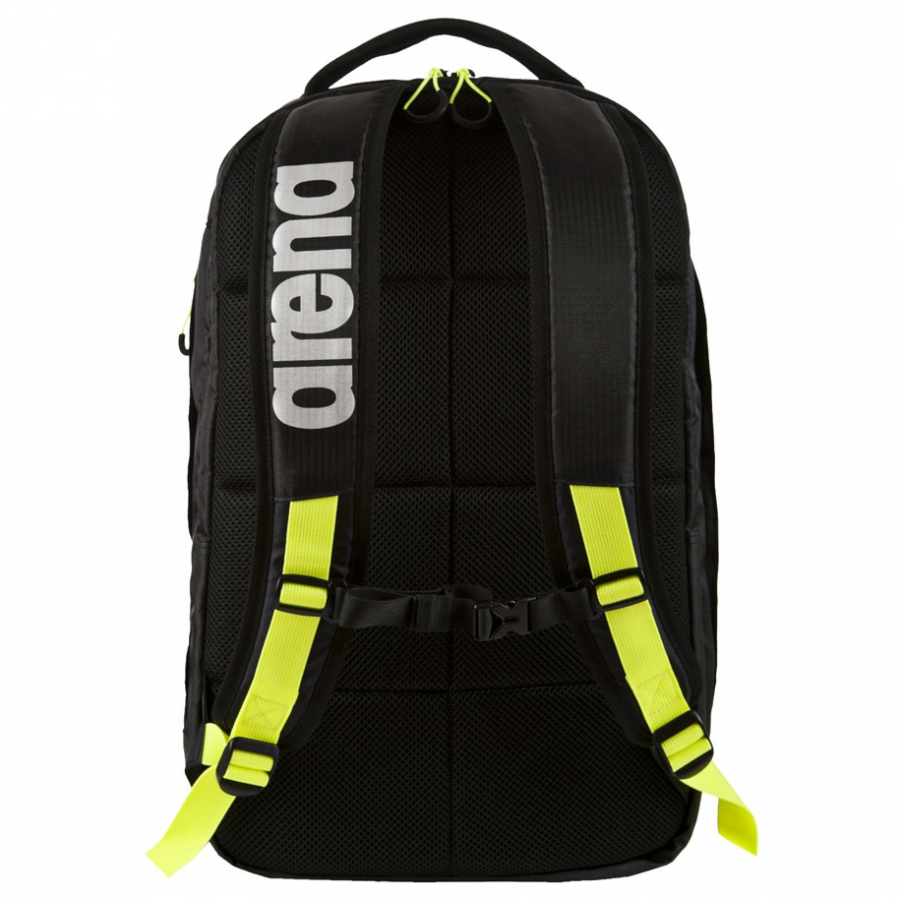 Arena Fast Urban Backpack With Laptop Compartment