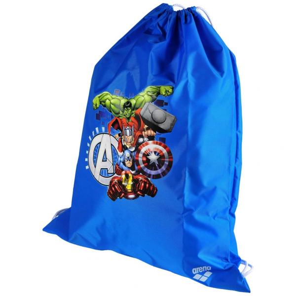 Arena Marvel Avengers Swim Bag