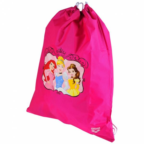 Arena Disney Princess Swim Bag