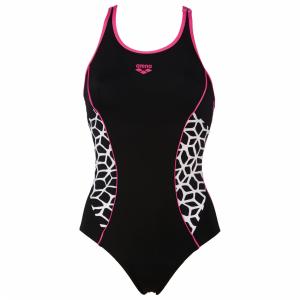 Arena X-Pivot Swimsuit