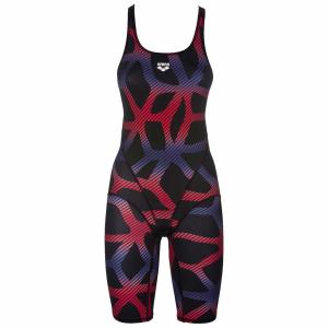 Arena Spider Legged Swimsuit