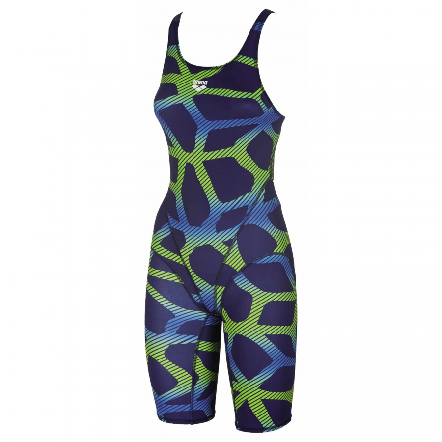 Arena Spider Legged Swimsuit
