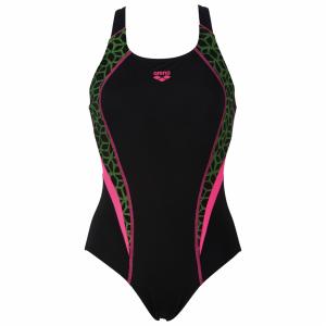 Arena Microcarbonite Swimming Costume