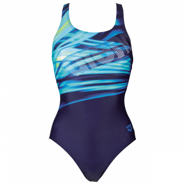 Arena Phenix Blue Swimsuit